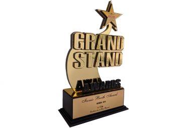 iconic-booth-award-resized