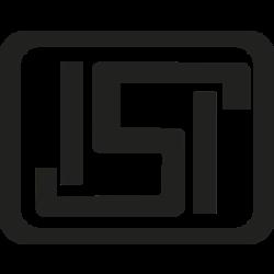 isi-india-logo-671FF75B60-seeklogo.com (1)