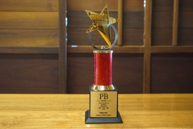 prestigious-brands-award-2018-resized